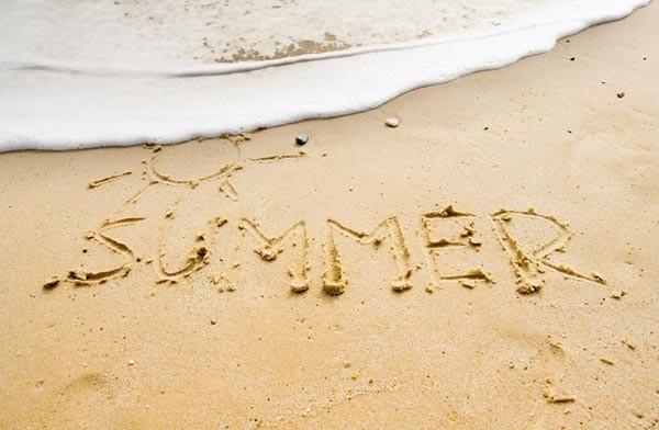 Sommerentspannungspaket